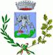 Logo del sito del Comune di Montelanico